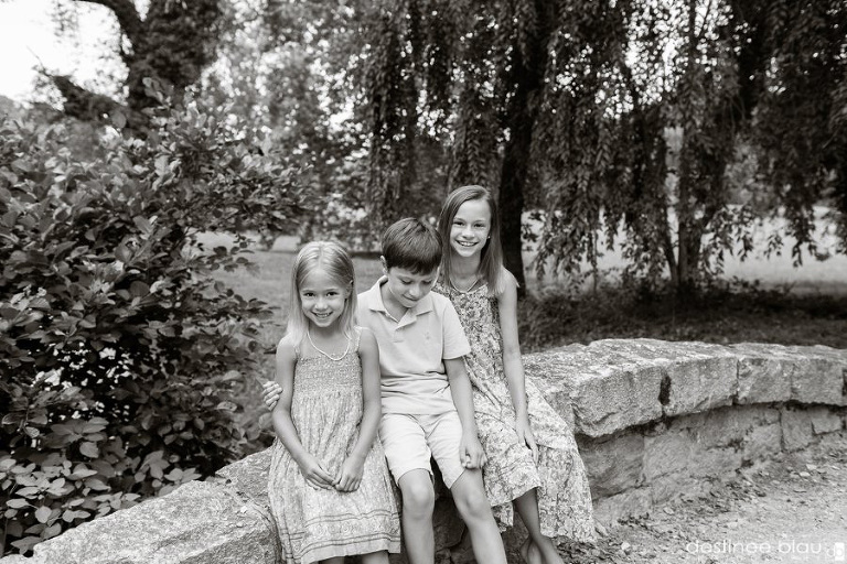 Asheville Family Photographer Destinee Blau Photography_0060