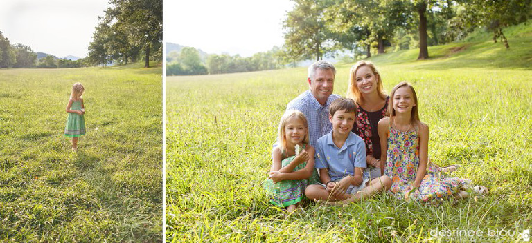 Asheville Family Photographer Destinee Blau Photography_0066