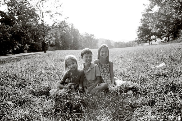 Asheville Family Photographer Destinee Blau Photography_0067