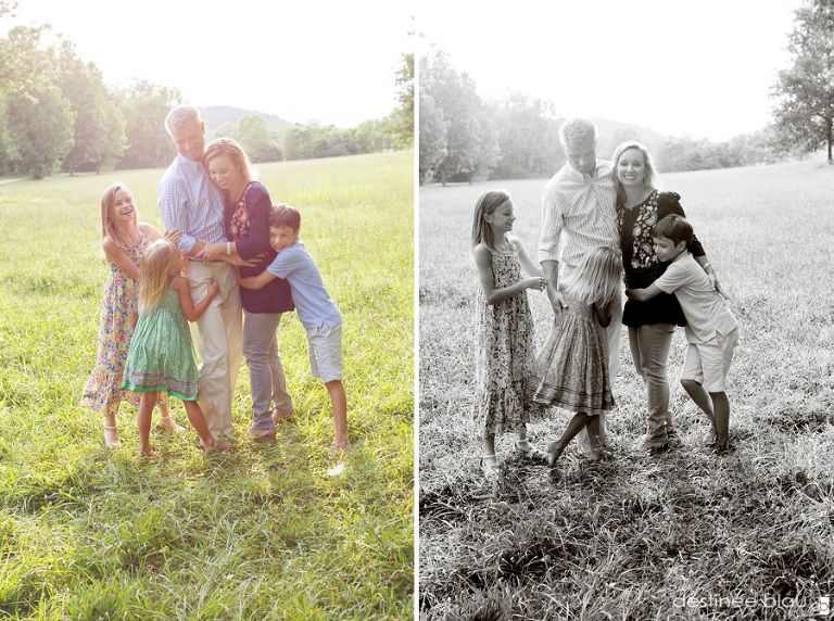 Asheville Family Photographer Destinee Blau Photography_0075
