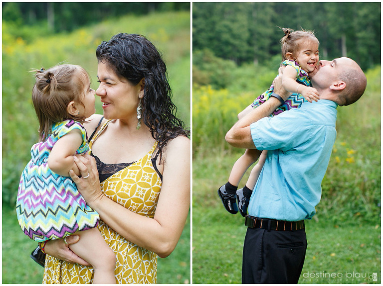 Asheville Family Photographer Destinee Blau Photography_0143