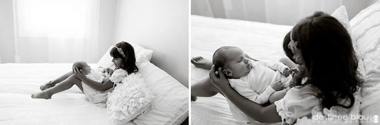 Asheville Newborn and Family Photographer Destinee Blau Photography_0123