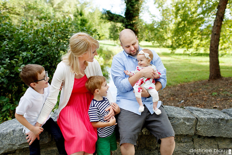Asheville Family Photographer Destinee Blau Photography_0167