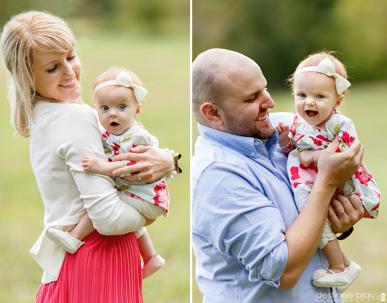 Asheville Family Photographer Destinee Blau Photography_0181