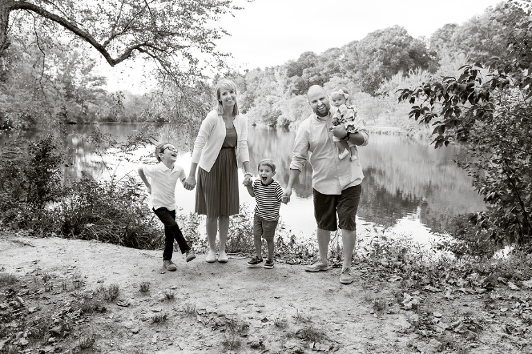 Asheville Family Photographer Destinee Blau Photography_0187