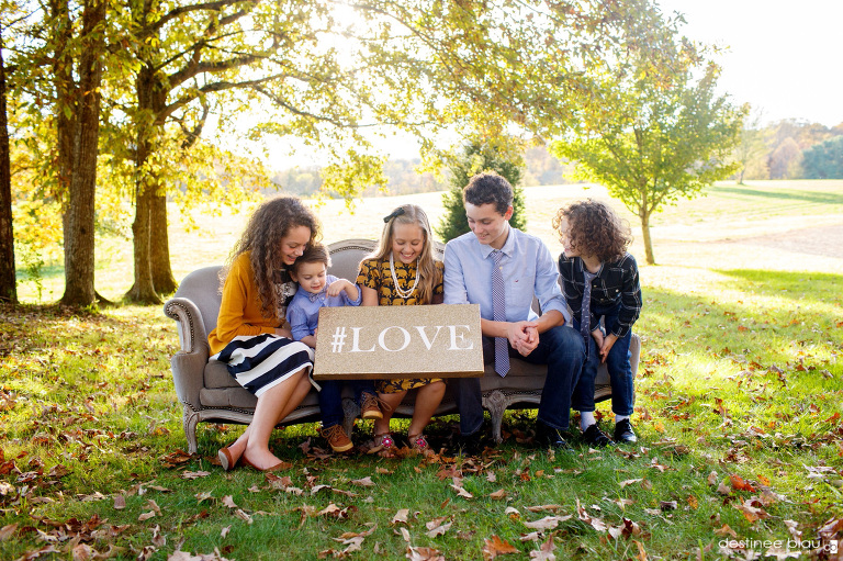 Asheville Family and Childrens Photographer Destinee Blau Photography_0333