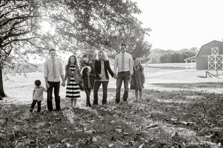 Asheville Family and Childrens Photographer Destinee Blau Photography_0334
