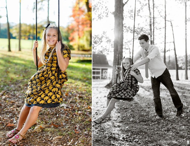 Asheville Family and Childrens Photographer Destinee Blau Photography_0336