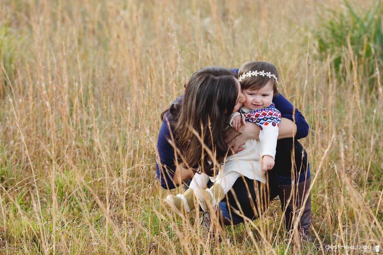 Asheville Family and Childrens Photographer Destinee Blau Photography_0346