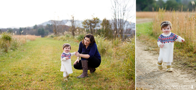 Asheville Family and Childrens Photographer Destinee Blau Photography_0348