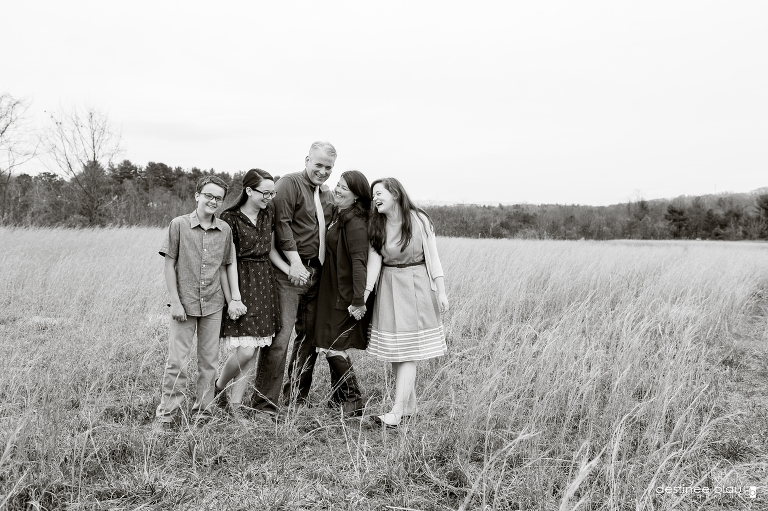Asheville Family Photographer Destinee Blau Photography_1069